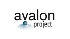 avalon project