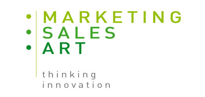marketing sales art